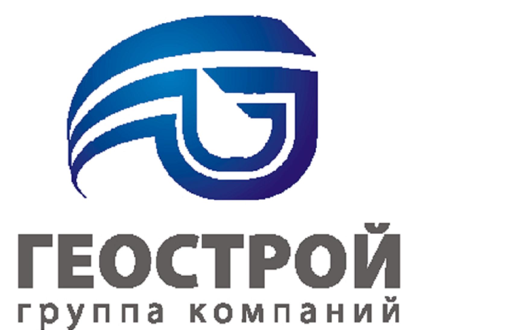 """ООО """"Геострой"""", Тинао, КНС п. Киевский"""